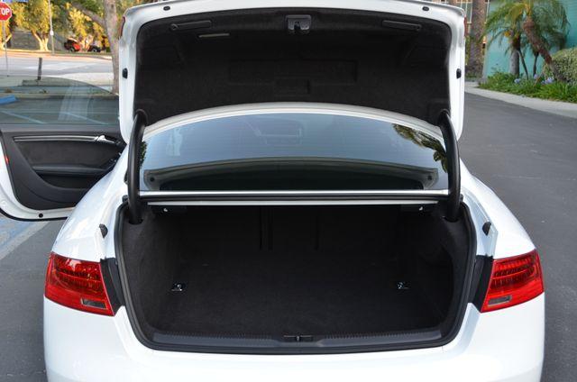 2013 Audi S5 Coupe Premium Plus Reseda, CA 17