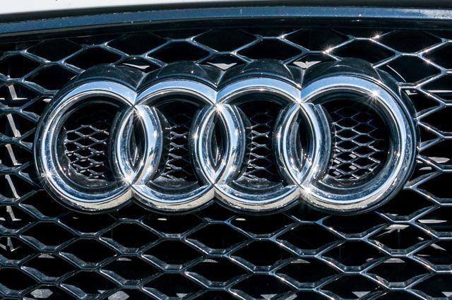 2013 Audi S5 Coupe Premium Plus Reseda, CA 47