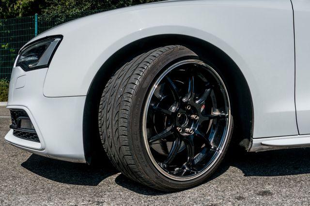 2013 Audi S5 Coupe Premium Plus Reseda, CA 12