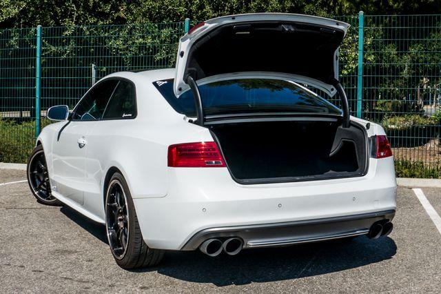 2013 Audi S5 Coupe Premium Plus Reseda, CA 10