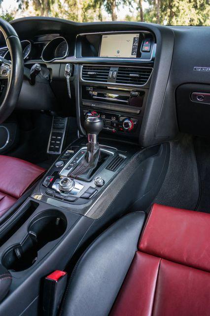 2013 Audi S5 Coupe Premium Plus Reseda, CA 20