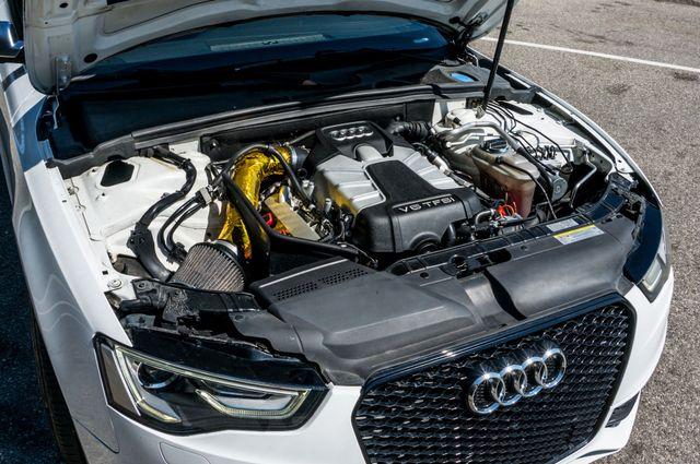 2013 Audi S5 Coupe Premium Plus Reseda, CA 39