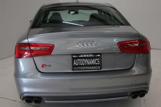 2013 Audi S6 Prestige Houston, Texas 11