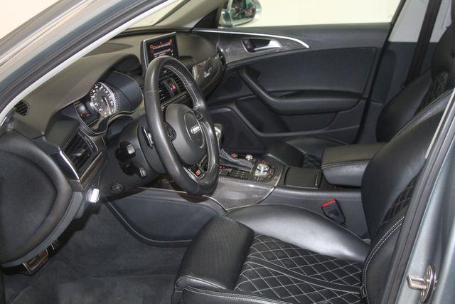 2013 Audi S6 Prestige Houston, Texas 17