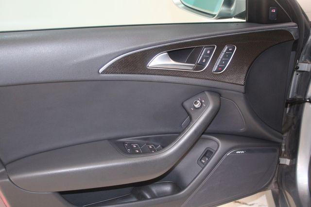 2013 Audi S6 Prestige Houston, Texas 19