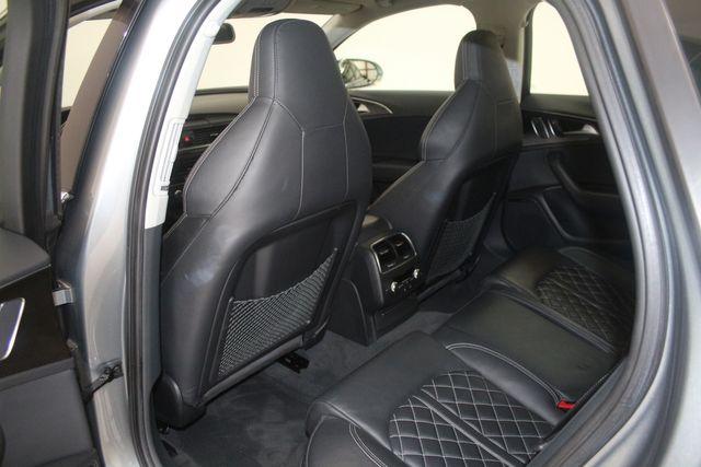 2013 Audi S6 Prestige Houston, Texas 27