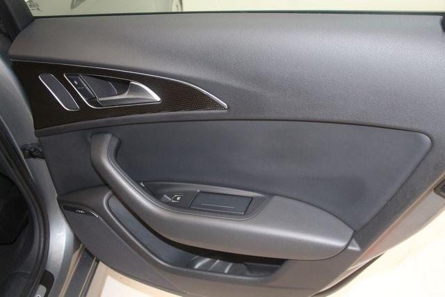 2013 Audi S6 Prestige Houston, Texas 31