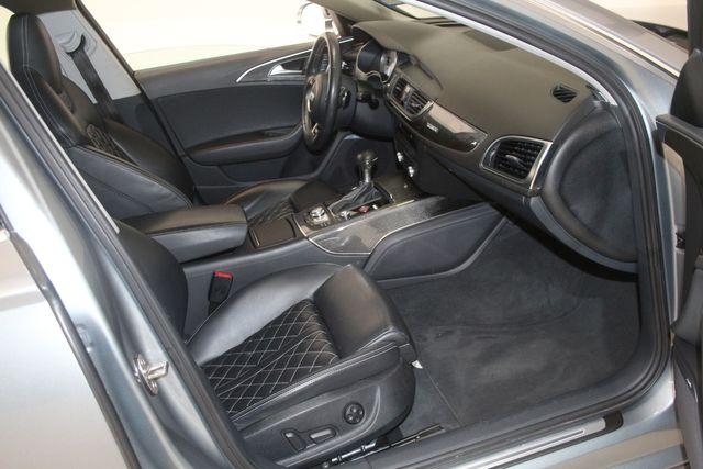2013 Audi S6 Prestige Houston, Texas 32