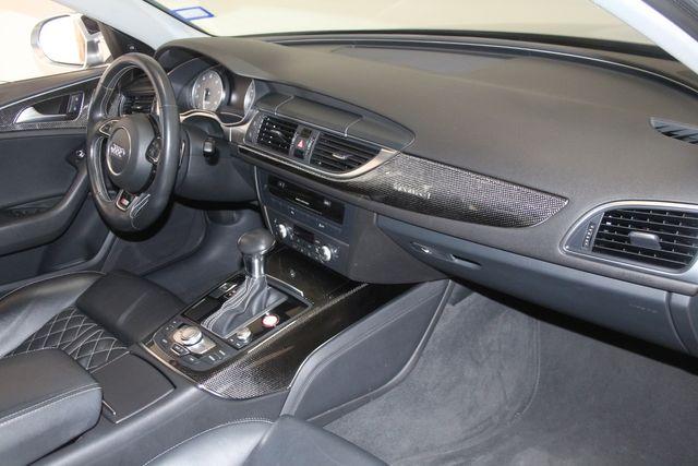 2013 Audi S6 Prestige Houston, Texas 33
