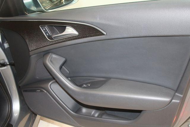 2013 Audi S6 Prestige Houston, Texas 34