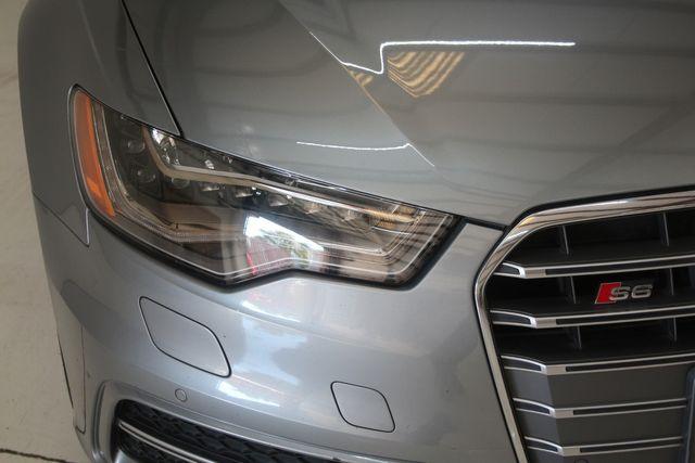 2013 Audi S6 Prestige Houston, Texas 5