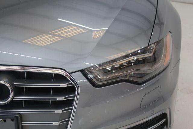 2013 Audi S6 Prestige Houston, Texas 6