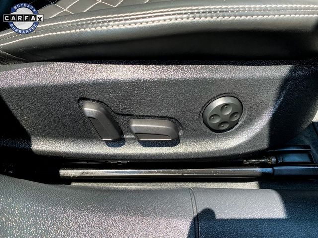 2013 Audi S6 Prestige Madison, NC 14