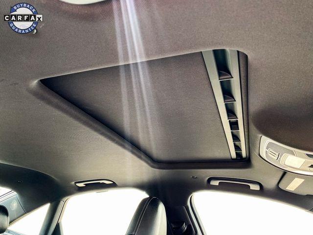 2013 Audi S6 Prestige Madison, NC 16
