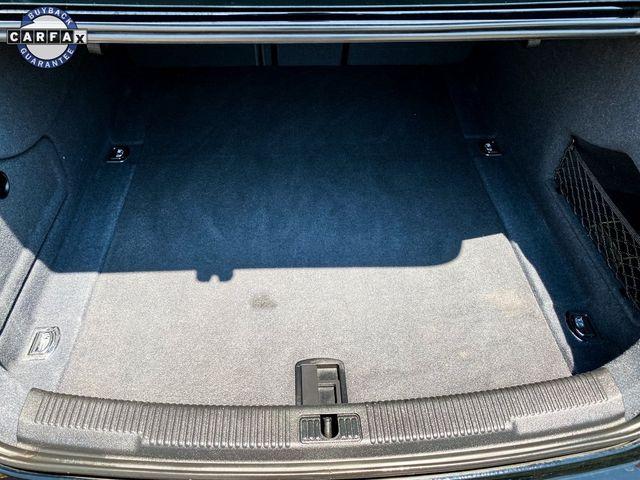 2013 Audi S6 Prestige Madison, NC 19