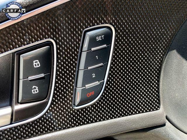 2013 Audi S6 Prestige Madison, NC 26