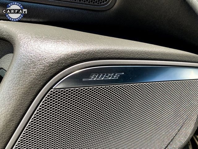 2013 Audi S6 Prestige Madison, NC 28