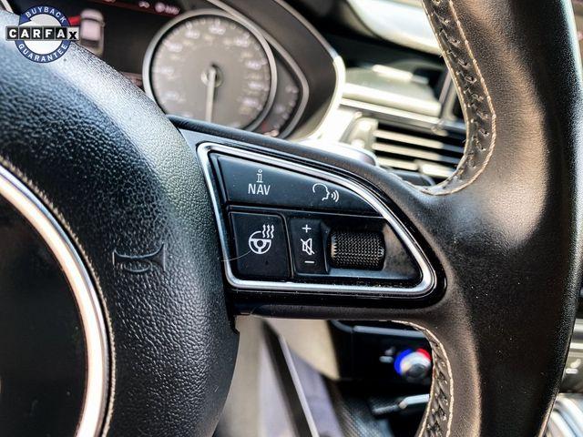 2013 Audi S6 Prestige Madison, NC 32