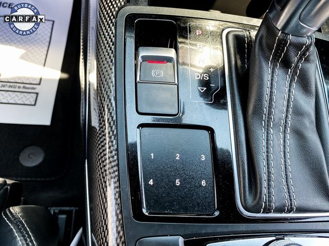 2013 Audi S6 Prestige Madison, NC 38