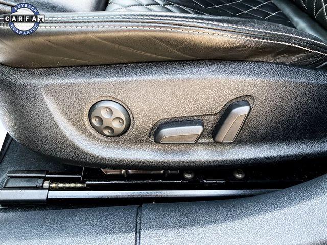 2013 Audi S6 Prestige Madison, NC 29