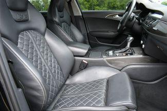 2013 Audi S6 Prestige Quattro Naugatuck, Connecticut 10