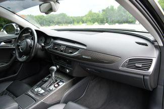 2013 Audi S6 Prestige Quattro Naugatuck, Connecticut 11