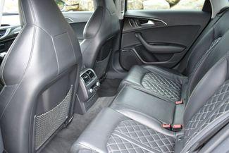 2013 Audi S6 Prestige Quattro Naugatuck, Connecticut 15