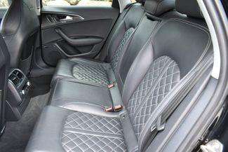 2013 Audi S6 Prestige Quattro Naugatuck, Connecticut 16