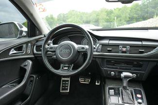 2013 Audi S6 Prestige Quattro Naugatuck, Connecticut 17