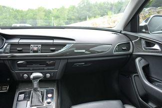 2013 Audi S6 Prestige Quattro Naugatuck, Connecticut 19