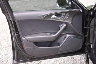 2013 Audi S6 Prestige Quattro Naugatuck, Connecticut 21