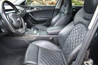 2013 Audi S6 Prestige Quattro Naugatuck, Connecticut 22