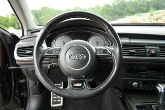 2013 Audi S6 Prestige Quattro Naugatuck, Connecticut 23
