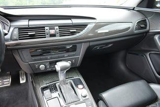 2013 Audi S6 Prestige Quattro Naugatuck, Connecticut 24