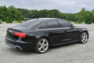 2013 Audi S6 Prestige Quattro Naugatuck, Connecticut 6