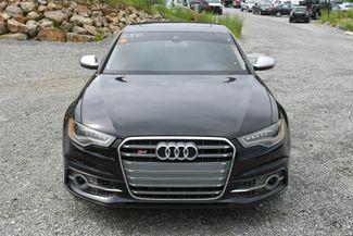 2013 Audi S6 Prestige Quattro Naugatuck, Connecticut 9