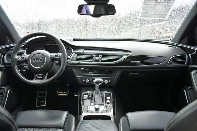 2013 Audi S6 Prestige Naugatuck, Connecticut 10