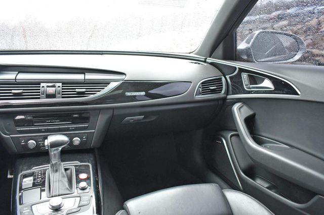 2013 Audi S6 Prestige Naugatuck, Connecticut 11