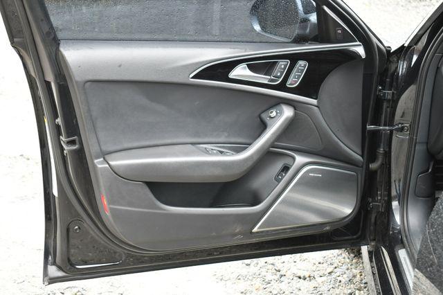 2013 Audi S6 Prestige Naugatuck, Connecticut 12