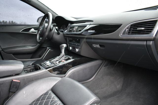 2013 Audi S6 Prestige Naugatuck, Connecticut 2