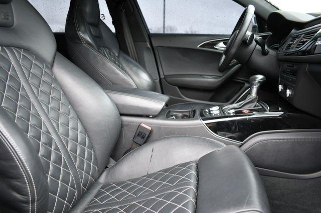 2013 Audi S6 Prestige Naugatuck, Connecticut 3