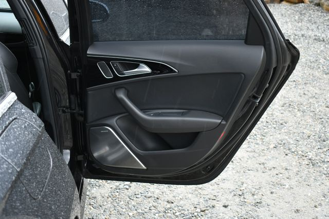 2013 Audi S6 Prestige Naugatuck, Connecticut 5