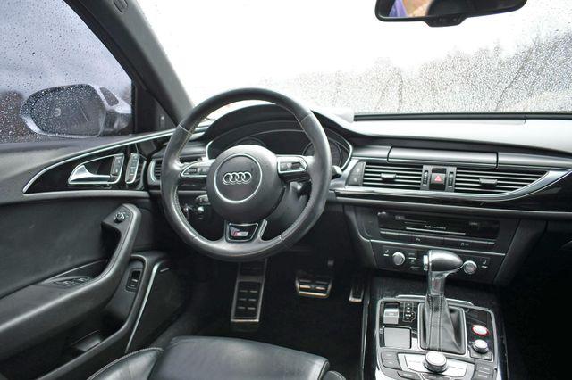 2013 Audi S6 Prestige Naugatuck, Connecticut 9
