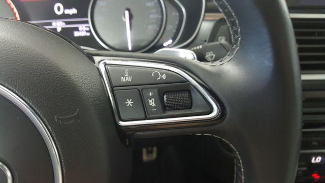 2013 Audi S7 Prestige in Carrollton, TX 75006
