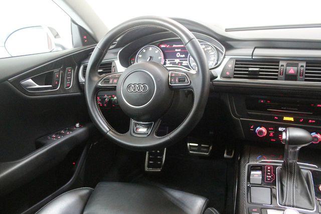 2013 Audi S7 Prestige Houston, Texas 13