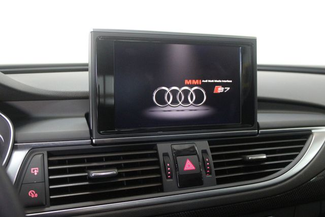 2013 Audi S7 Prestige Houston, Texas 19