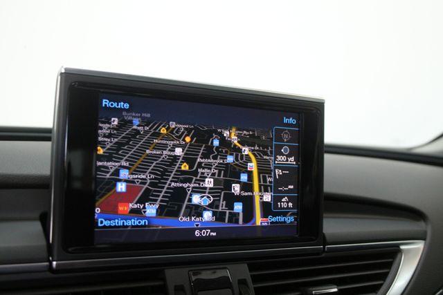 2013 Audi S7 Prestige Houston, Texas 20