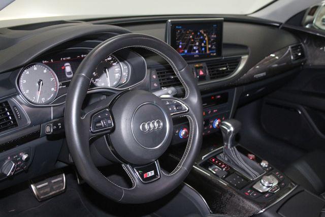 2013 Audi S7 Prestige Houston, Texas 23