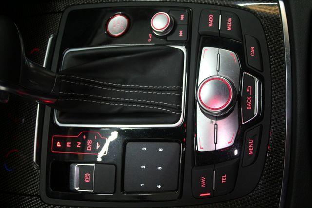 2013 Audi S7 Prestige Houston, Texas 26