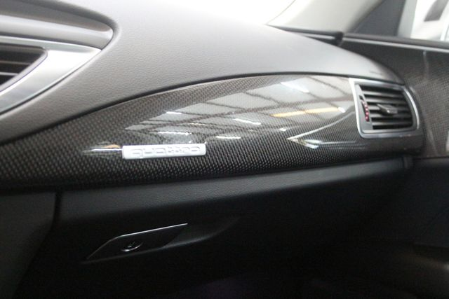 2013 Audi S7 Prestige Houston, Texas 27